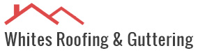 Whites Roofing & Guttering
